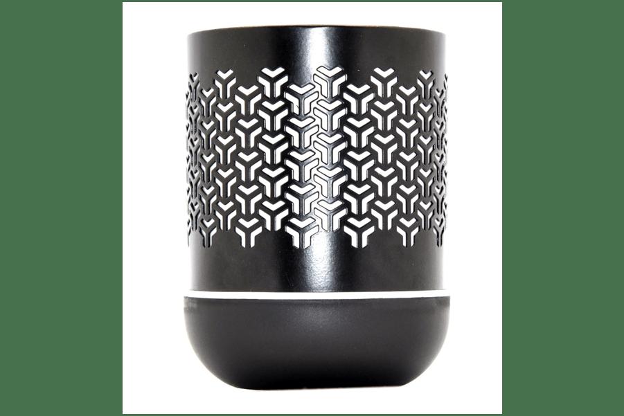 Nebuliser – home fragrance system